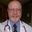 Dr. Gerald Neuberg