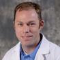 Dr. Jeffery VanYperen