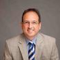 Dr. Jose Chacon