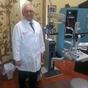 Dr. Dan Hollis
