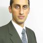 Dr. Robert Daher