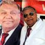 Dr. JAYENDRA SHAH