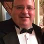 Dr. Robert Stachler