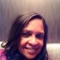 Dr. Delitha Taylor