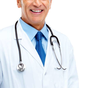 Dr. David Edelman