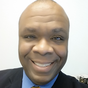 Dr. Gregory Mims
