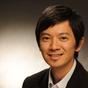 Dr. Trung Pham