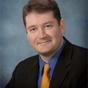 Dr. Christopher Schmidt