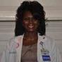 Dr. Latonya Brown-Puryear