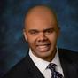 Dr. Lawrence Tucker