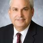 Dr. Roger Palutsis