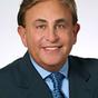 Dr. HUGH Melnick