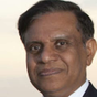 Dr. Prem Gupta
