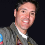 Dr. Douglas Linville II