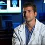 Dr. Charles Rocamboli