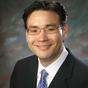 Dr. Allan Evangelista
