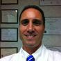 Dr. Joseph Gregorace
