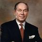Dr. Norman Pastorek