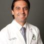 Dr. Bob Baravarian
