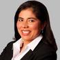 Dr. Sandra Lora Cremers