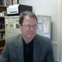 Dr. Loren Hunt
