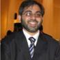 Dr. Ibrahim Faruqi