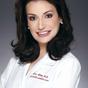 Dr. Amy Miller