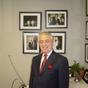Dr. Marc Benhuri