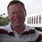 Dr. Scott Shields