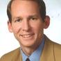 Dr. Marc Milsten