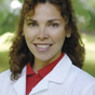 Dr. Annette Da Silva