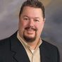 Dr. David Roberts