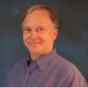Dr. Jerry Gelbart