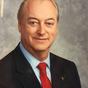 Dr. Joseph Bark