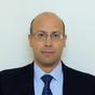 Dr. Carlos Tache Leon