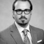 Dr. Elias Chousleb Mizrahi