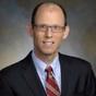 Dr. Jed Kwartler