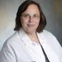 Dr. Emily Altman