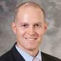 Dr. Nathaniel Brooks