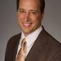 Dr. David Levitt