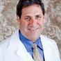 Dr. David Zebrack
