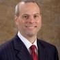 Dr. David Brousseau
