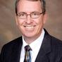 Dr. Robert Duggan