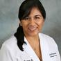 Dr. Seema Harichand-Herdt