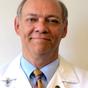 Dr. David Sniezek