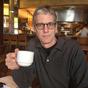 Dr. David Scheiderer