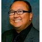 Dr. Raymond Garcia