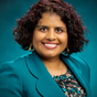 Dr. Sabha Ganai
