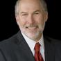 Dr. Roger Friedman