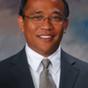 Dr. Joseph Ortiz